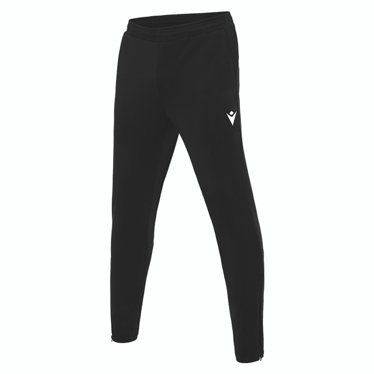 SNR Walo Tracksuit Bottoms
