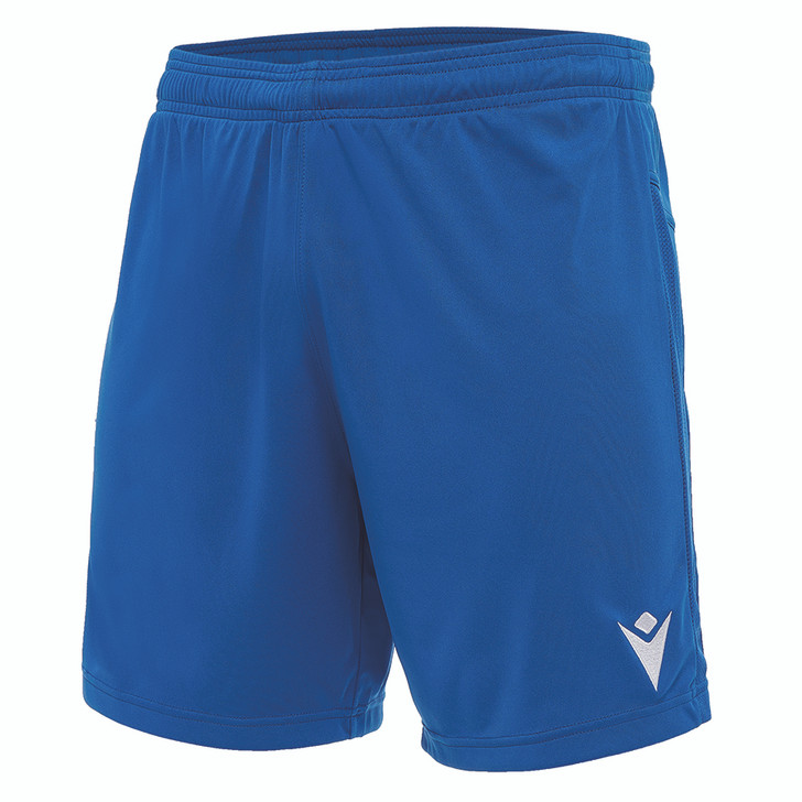 SNR Bismuth Hero Volleyball Shorts