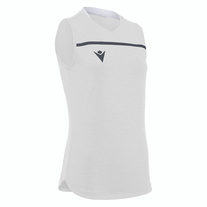 JNR Thallium Womens Volleyball Vest