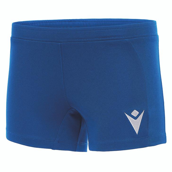 JNR Osmium Hero Womens Volleyball Shorts