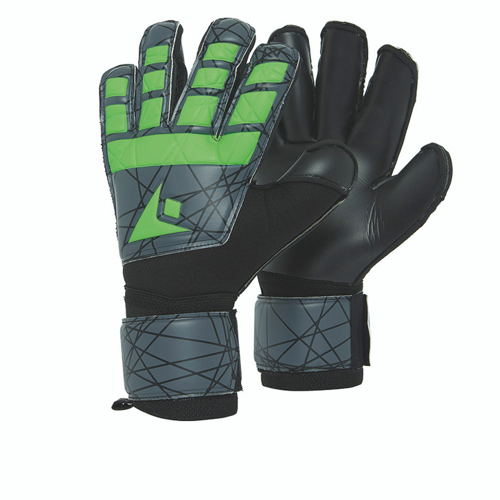 SNR Fox XH GK Matchday Pro Gloves