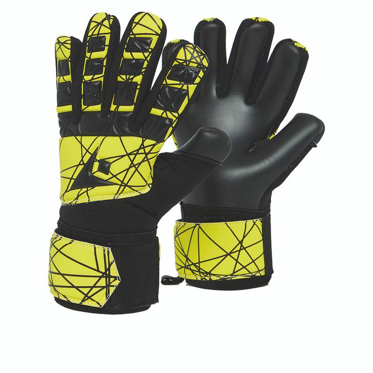 JNR Cayman GK Training Pro Gloves