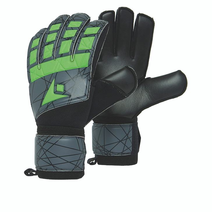 SNR Hawk XH GK Training Pro Gloves
