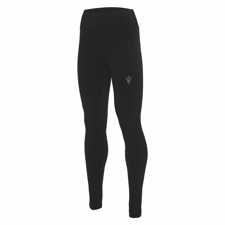 JNR Laurel Womens Leggings