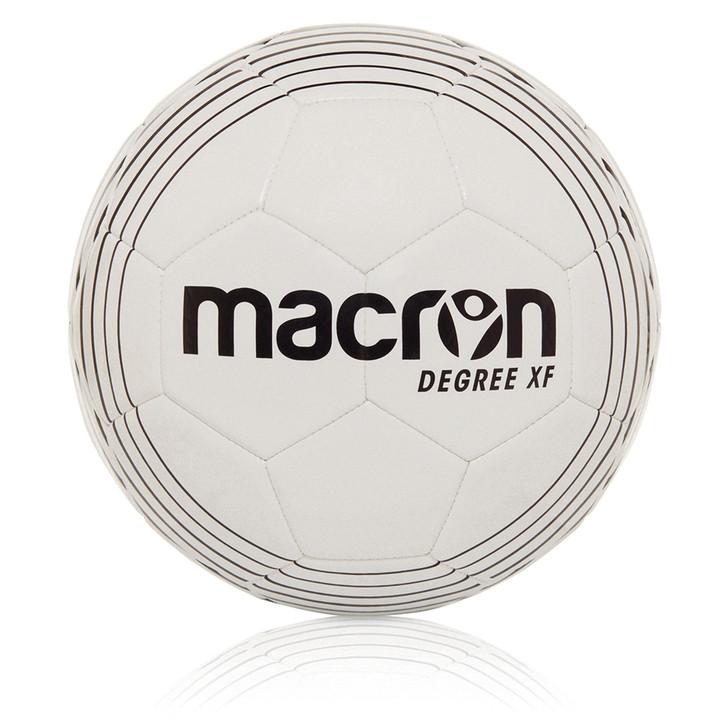 Degree Training Ball Size 5