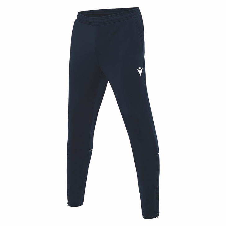 Malmesbury School JNR Tracksuit Bottoms