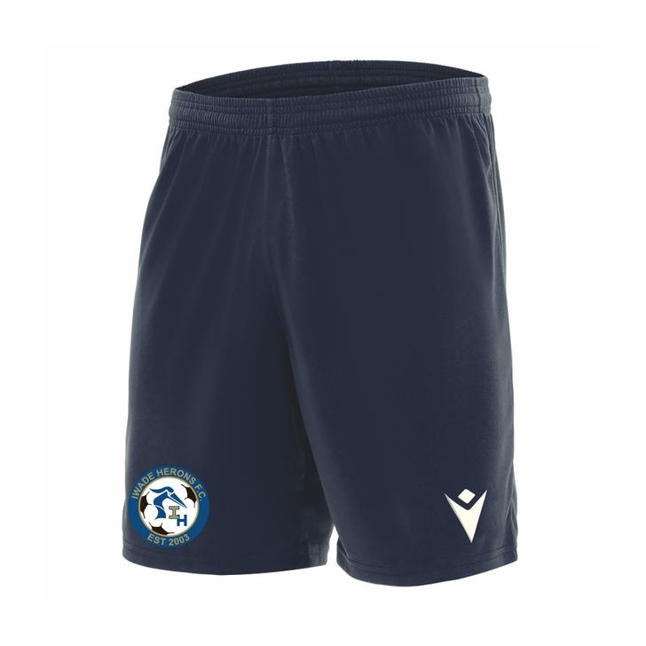 Iwade Herons FC SNR Training Shorts
