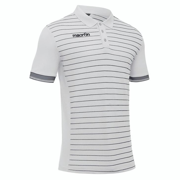 SNR Jungle Polo Shirt