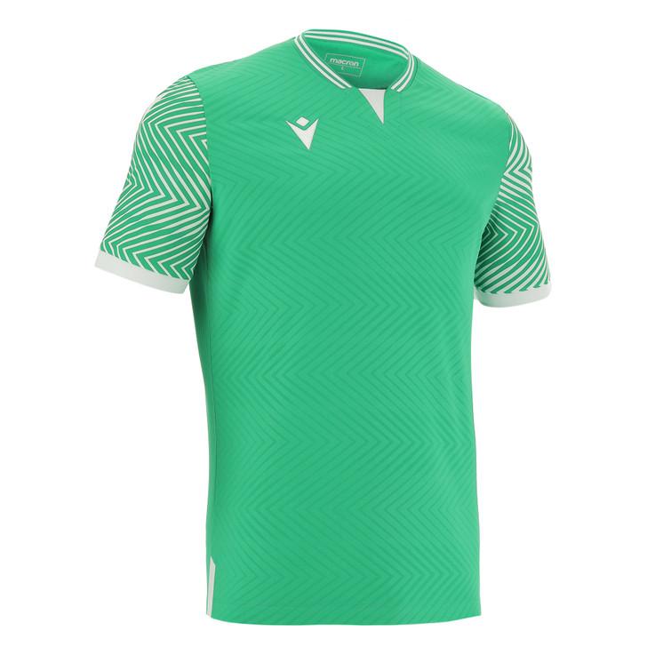 SNR Tureis Shirt