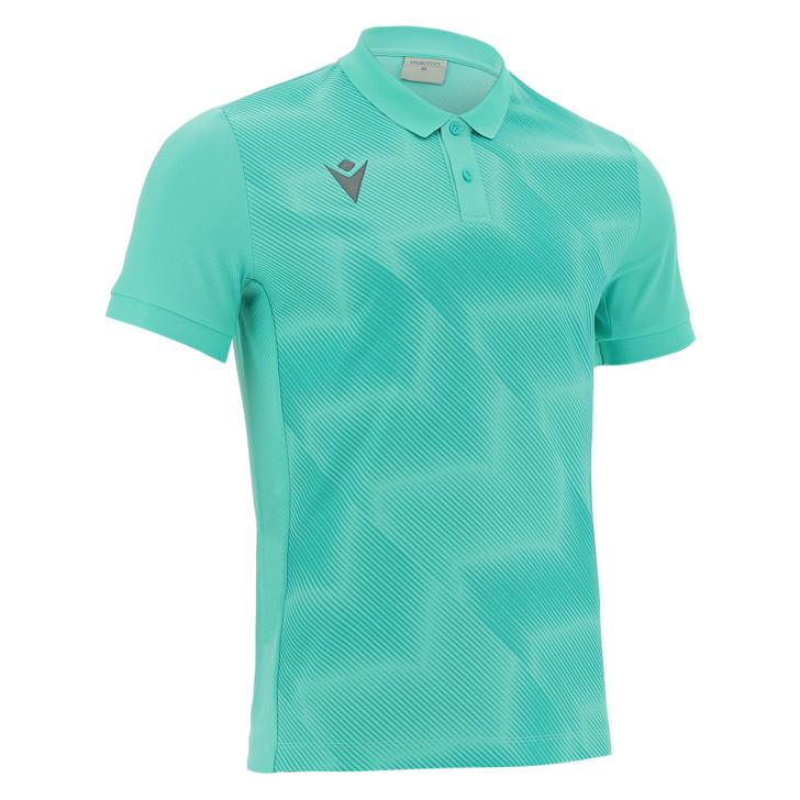 JNR Thavil Polo Shirt