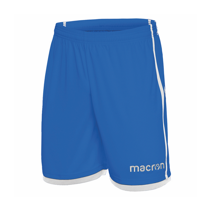 Prestbury Phantoms FC JNR Shorts