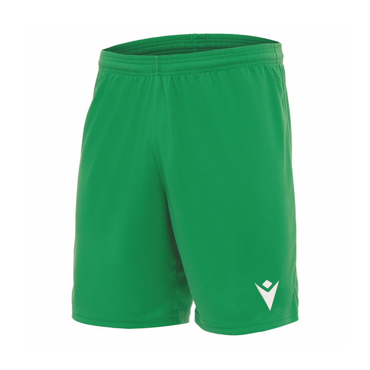 Leckhampton Rovers FC JNR Match Shorts