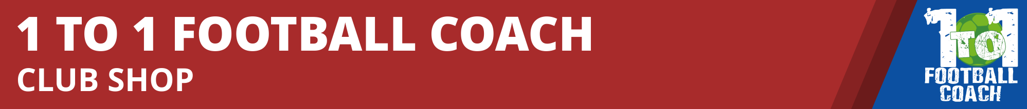 1-to-1-football-coach-club-shop-banner.png