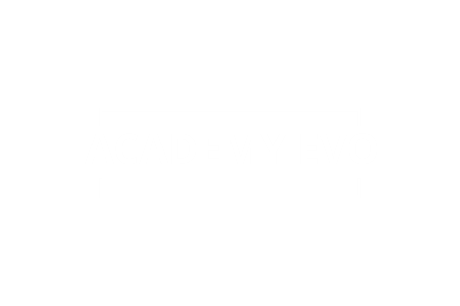 academy-evo-text-new.png