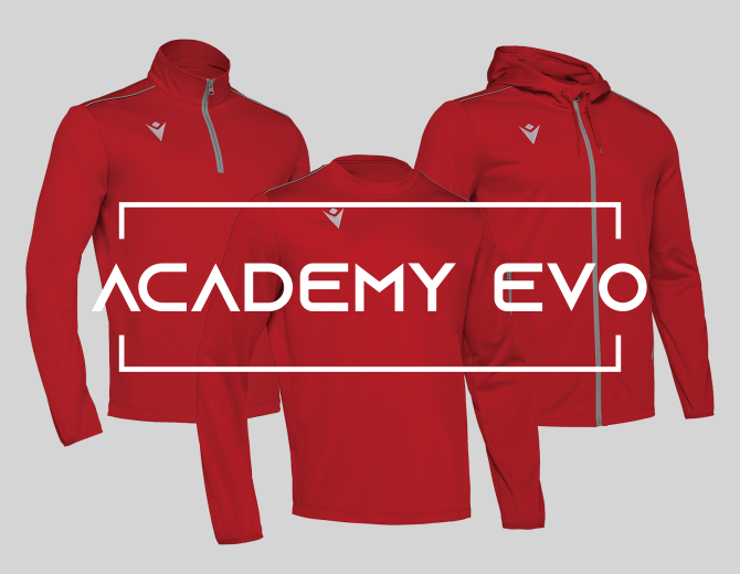 academy-evo.png