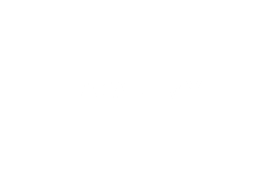 academy-text-new.png