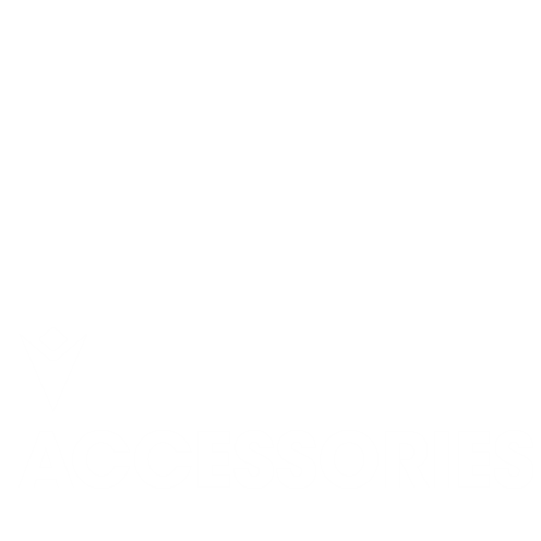 accessories-text-2021.png