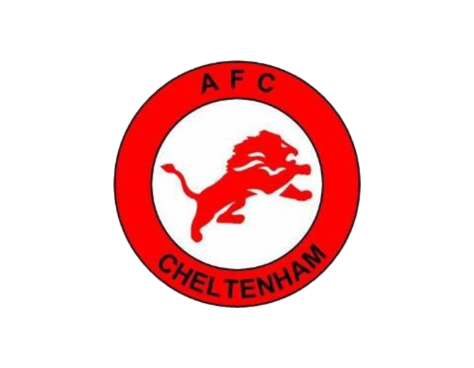 afc-cheltenham-clubshop-badge.png
