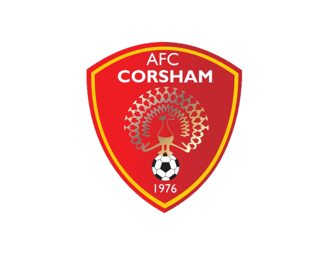 afc-corsham-clubshop-badge.png