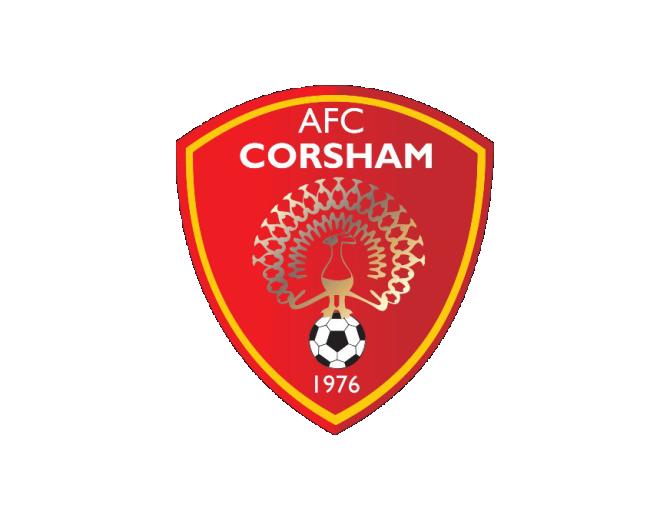afc-corsham-clubshop-badge.png