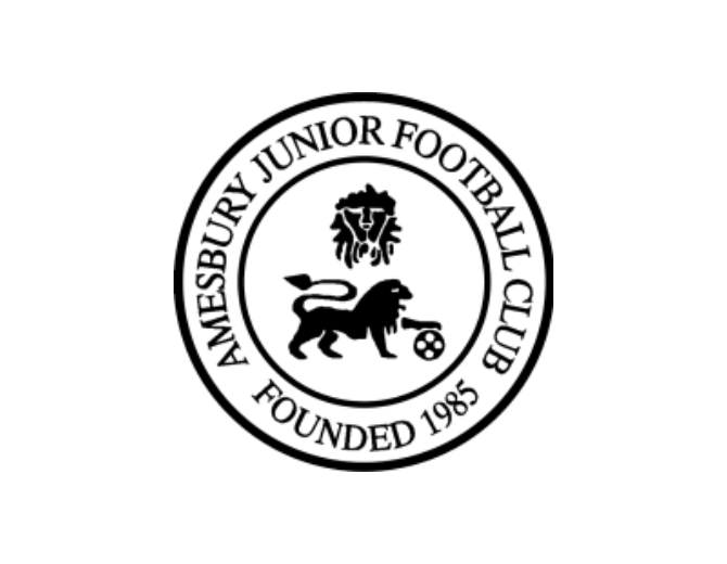 amesbury-junior-fc-clubshop-badge.png