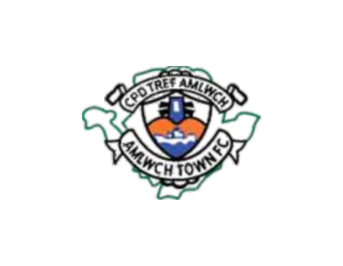amlwch-town-fc-clubshop-badge.png