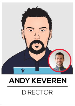 andy-keveren.png