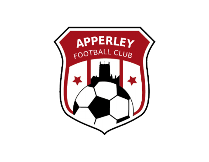 apperley-fc-clubshop-badge.png