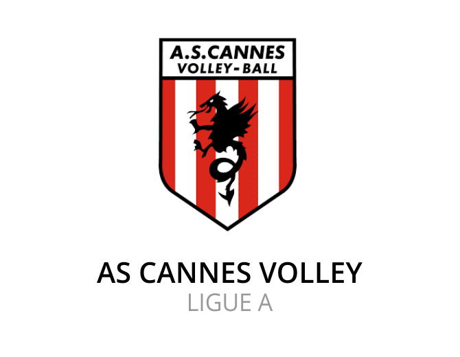 as-cannes-volley.png