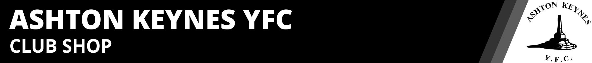 ashton-keynes-yfc-club-shop-banner.png