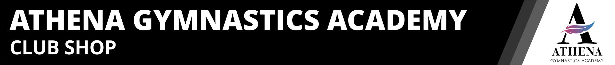 athena-gymnastics-academy-club-shop-banner.png