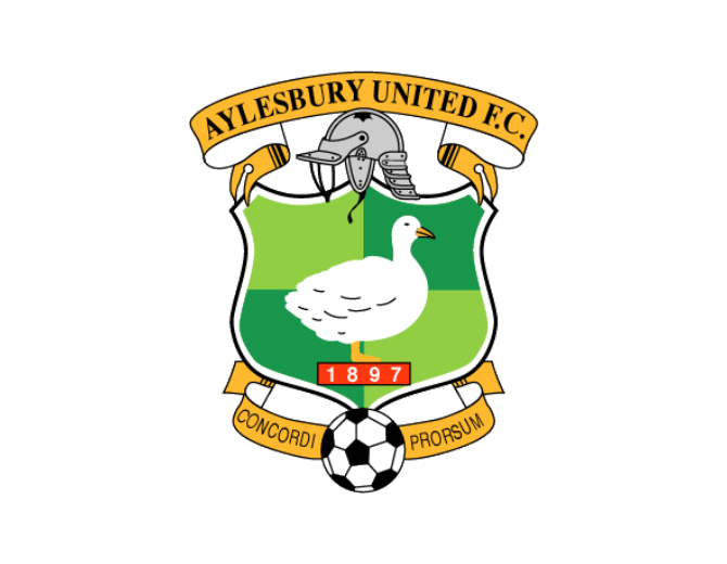 aylesbury-united-fc-clubshop-banner.png