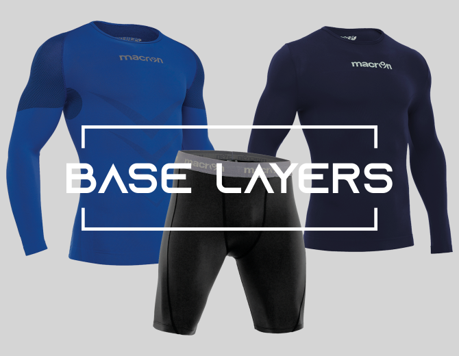 base-layers.png