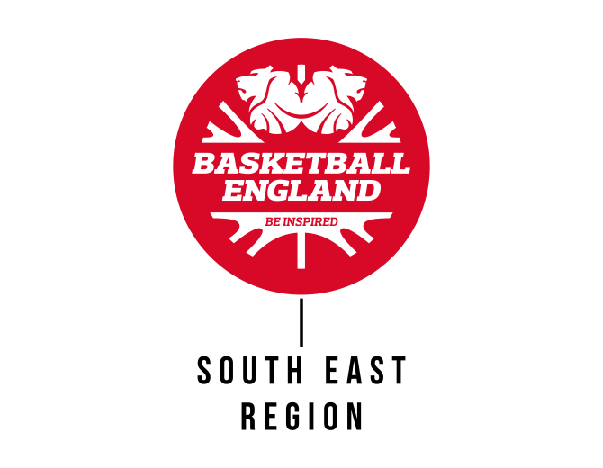 basketball-england-south-east-region.png