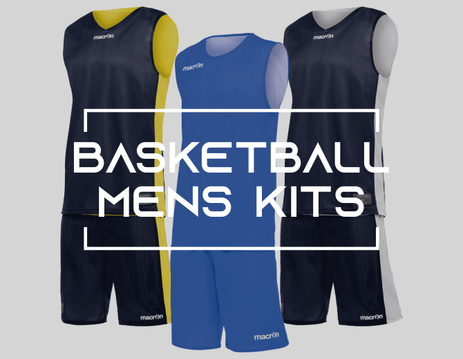 basketball-mens-kits.png