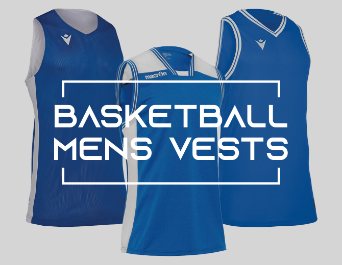 basketball-mens-vests.png