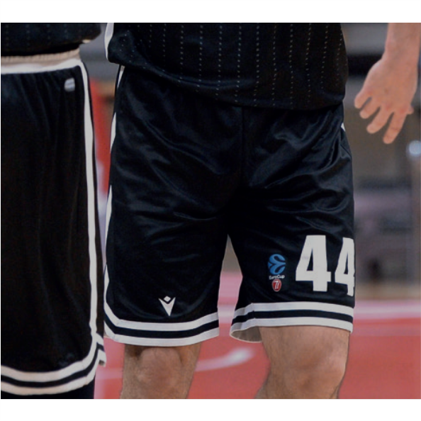 basketball-shorts-new.png