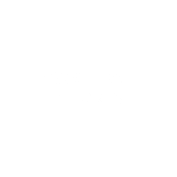 basketball-shorts-text-new.png