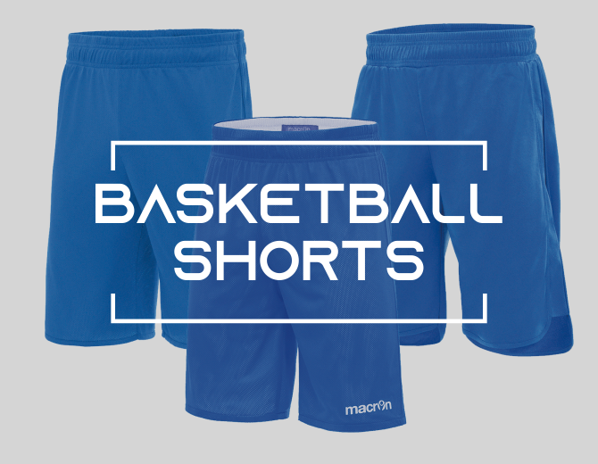 basketball-shorts.png