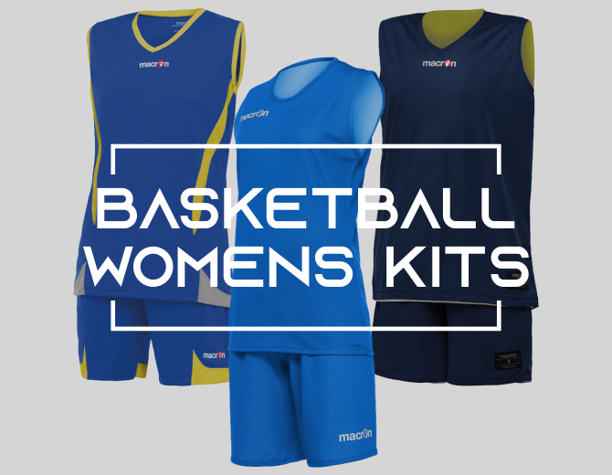 basketball-womens-kits.png