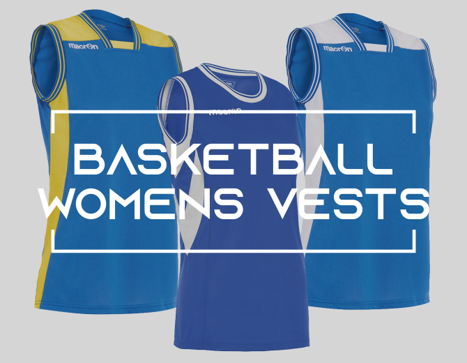 basketball-womens-vests.png