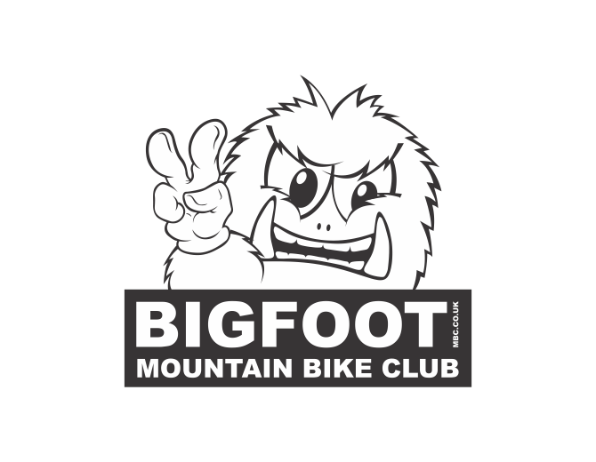 bigfoot-mountain-bike-club.png