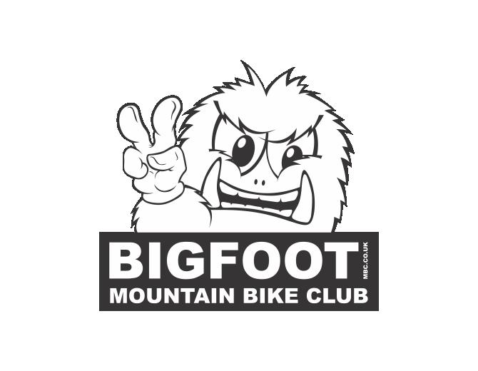 bigfoot-mountain-bike-club.png