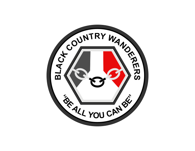 black-country-wanderers-clubshop-badge.png