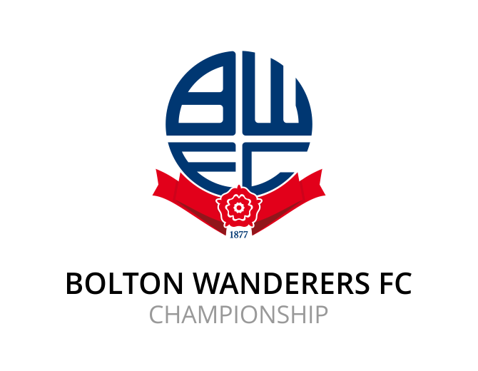 bolton-wanderers-fc.png