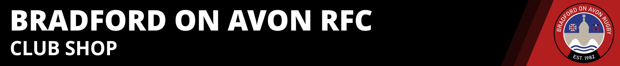 bradford-on-avon-rfc-club-shop-badge.png