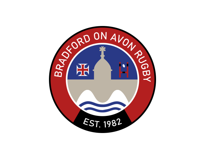 bradford-on-avon-rfc-clubshop-badge.png