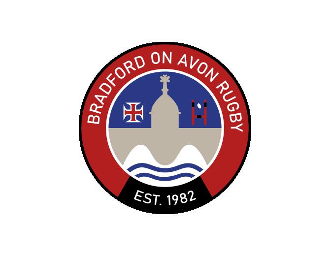 bradford-on-avon-rfc-clubshop-badge.png