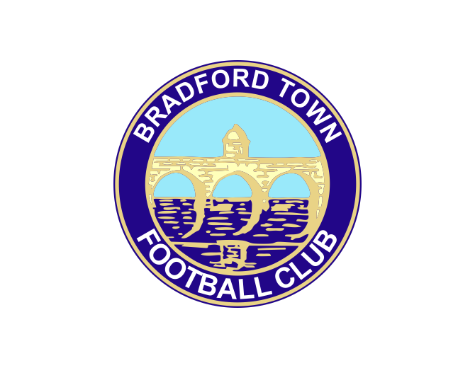 bradford-town-fc-clubshop-badge.png