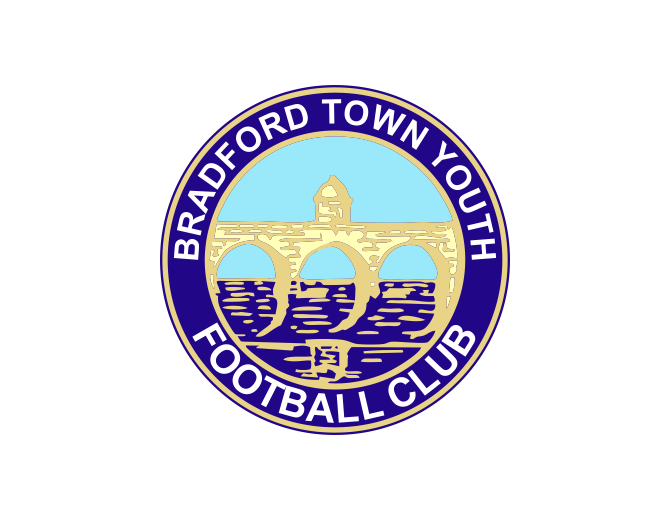 bradford-town-youth-fc-clubshop-badge.png